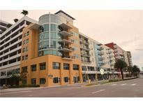 View 1208 E Kennedy Blvd # 413 Tampa FL