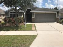 View 309 Delwood Breck St Ruskin FL