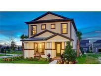 View 11930 Blamey Trl Odessa FL