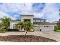 View 17918 Bahama Isle Cir Tampa FL