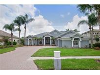 View 10505 Bermuda Isle Dr Tampa FL