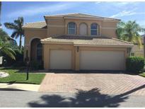 View 10705 Cape Hatteras Dr Tampa FL