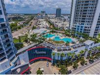 View 449 S 12Th St # 1905 Tampa FL