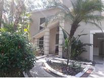 View 1304 W Carissa Ct Tampa FL