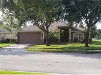 View 30319 Red Culver Way Wesley Chapel FL