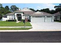 View 7928 Roundelay Dr New Port Richey FL