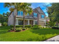 View 15633 Hampton Village Dr Tampa FL