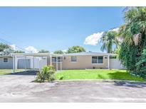 View 4118 W Olive St Tampa FL