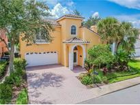 View 10618 Cape Hatteras Dr Tampa FL