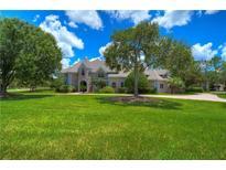 View 4123 Highland Park Cir Lutz FL