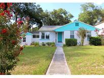 View 1010 E Jean St Tampa FL