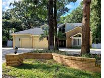 View 7115 Lauder Pl Tampa FL