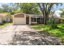 View 10119 Hunters Point Ct # S Tampa FL