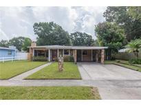 View 9707 Orange Grove Dr Tampa FL