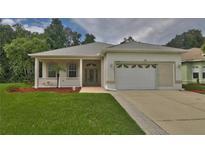 View 11303 Clear Oak Cir New Port Richey FL
