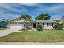 View 4720 Soapstone Dr Tampa FL