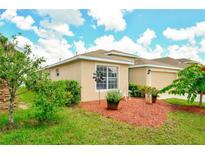 View 806 Barclay Wood Dr Ruskin FL