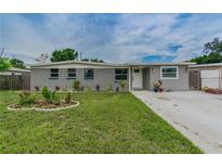 View 6917 Larmon St Tampa FL
