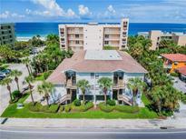 View 1500 Gulf Blvd # 101B Indian Rocks Beach FL