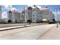 View 700 S Harbour Island Blvd # 833 Tampa FL