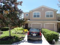 View 11523 84Th Street Cir E # 101 Parrish FL