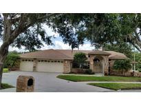 View 3818 Nicholas Ct Tarpon Springs FL