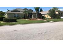 View 8416 29Th St E Parrish FL