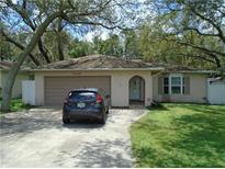View 5305 Roberta Ln Tampa FL