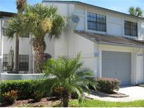 View 4206 Brentwood Park Cir Tampa FL