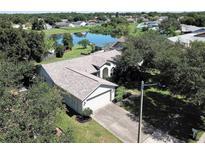 View 10623 Foxcrest Way Riverview FL