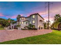 View 3928 N Ridge Ave Tampa FL
