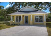 View 902 Engman St Clearwater FL