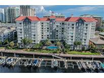 View 700 S Harbour Island Blvd # 426 Tampa FL