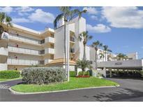 View 5825 La Puerta Del Sol Blvd S # 268 St Petersburg FL