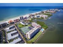 View 19451 Gulf Blvd # 308 Indian Shores FL