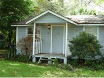 View 907 E 120Th Ave Tampa FL