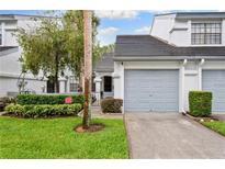 View 4122 Brentwood Park Cir Tampa FL