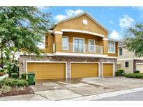 View 7001 Interbay Blvd # 329 Tampa FL