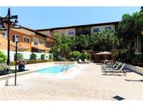 View 100 4Th Ave S # 116 St Petersburg FL