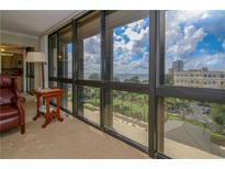 View 3301 Bayshore Blvd # 710 Tampa FL