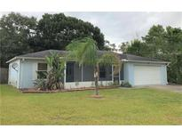 View 1715 W Perio St Tampa FL