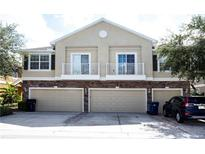 View 7001 Interbay Blvd # 332 Tampa FL