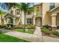 View 14155 Stowbridge Ave Tampa FL