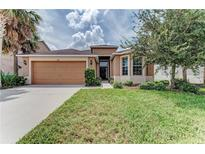 View 8311 Deerland Bluff Ln Riverview FL