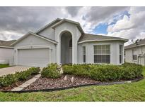 View 502 Delwood Breck St Ruskin FL