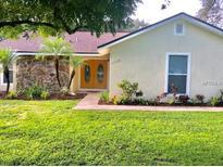View 1708 N Village Ave Tampa FL