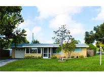 View 10412 116Th Ave Largo FL