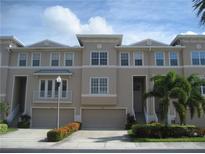 View 7271 Conch Blvd Seminole FL