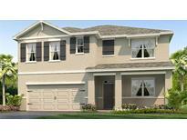 View 8127 Bilston Village Ln Gibsonton FL