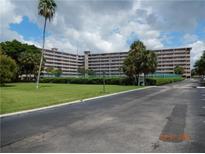 View 19451 Gulf Blvd # 207 Indian Shores FL